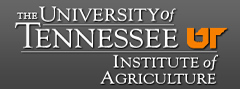 The University of Tennessee Institute of Agriculture